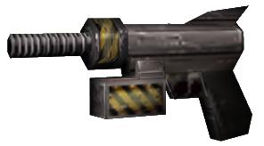 File:Vblaserpistol.png