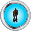 Badge-1082-3.png