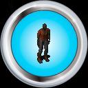 File:Badge-1082-3.png