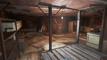 FO4-Choice Chops-Interior