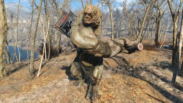 File:FO4 Super Mutant Behemoth.jpg