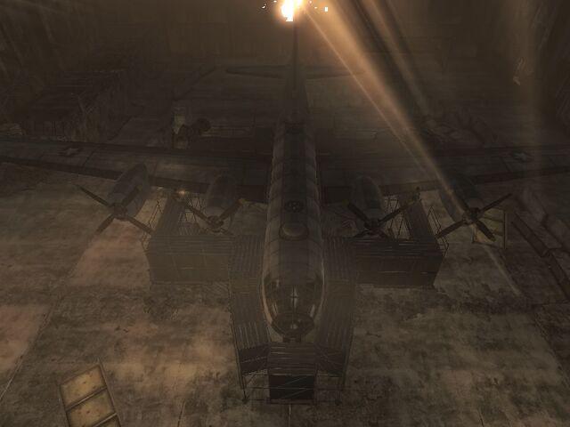 File:HangarB29.jpg