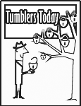 File:Icon Tumblers Today.png