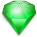 File:Icon rarity.png