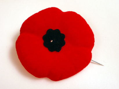 File:RemembranceDayPoppy.jpg