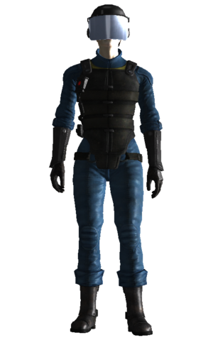 File:Vault 34 security armor female.png