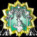 File:Badge-6816-6.png