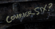 File:CourierSixGraffiti.png