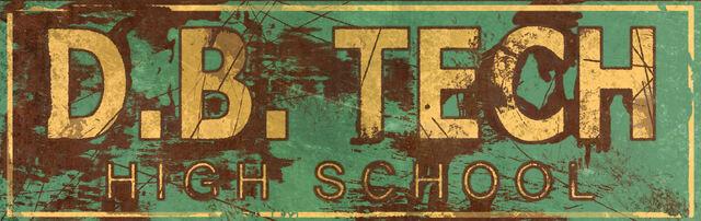 File:FO4 Sign DB Technical High School.jpg