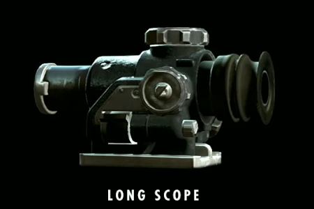 File:FO4 long scope.png