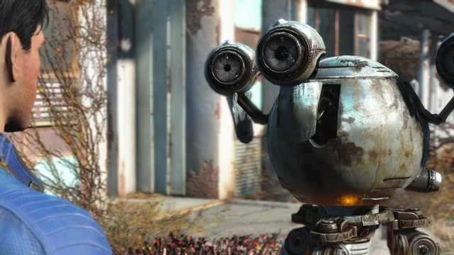 File:Fallout4 E3 Codsworth1.png