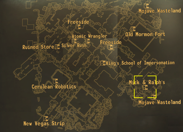 File:Mick & Ralph's map.png