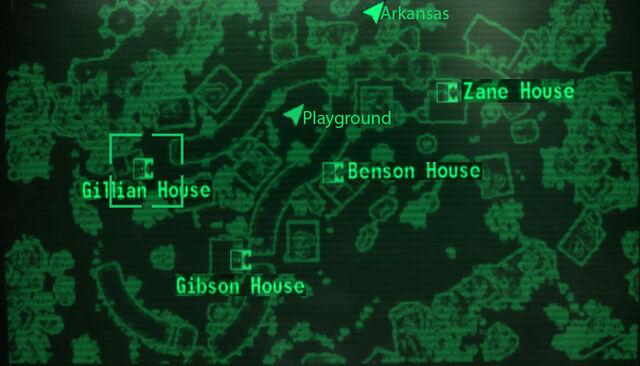 File:Gillian house loc.jpg