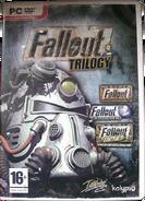 Kalypso Trilogy box art