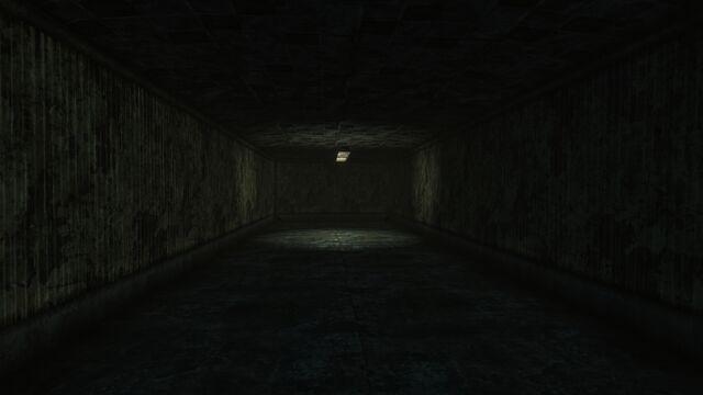 File:DLC01TestFF.jpg