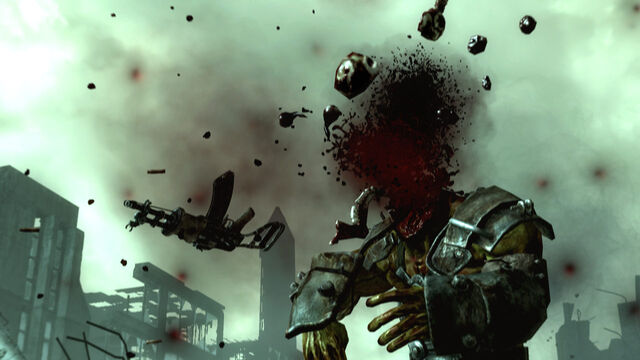 File:FO3 Exploding mutant.jpeg