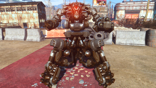 File:FO4 Sentry Noarmor Front.png