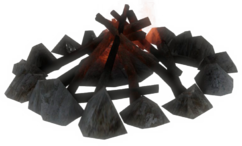Fo4WW-Camp-fire