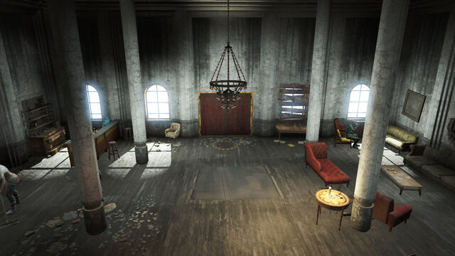 File:HotelRexford-LobbyAbove-Fallout4.jpg