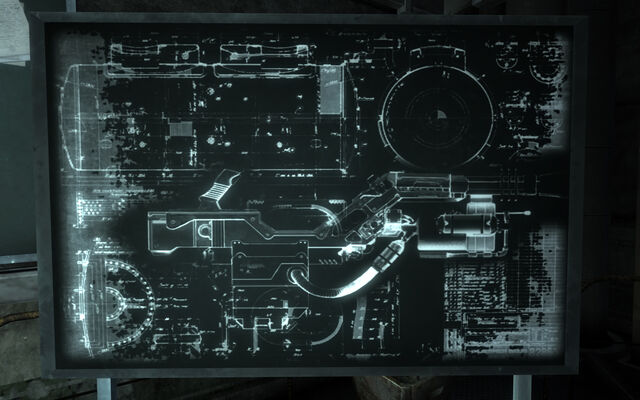 File:X-8 TF cyberdog schematics on blackboard.jpg