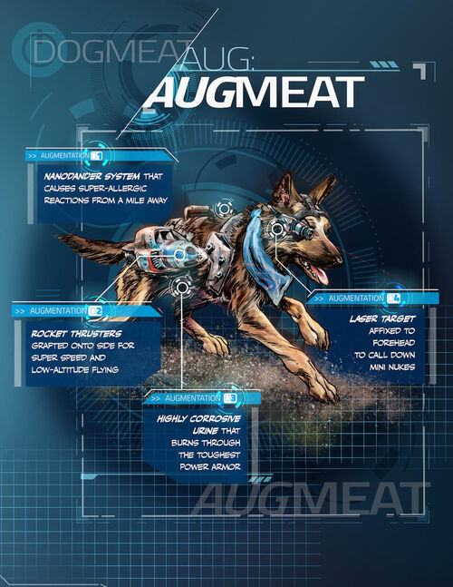 DeusEx-Augs-Dogmeat-1
