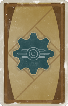 File:FoS card.png