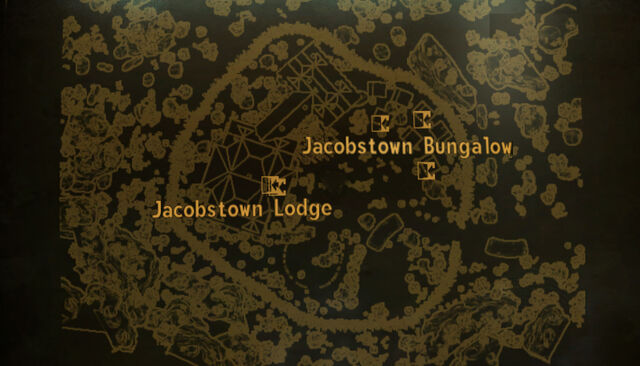 File:Jacobstown loc map.jpg