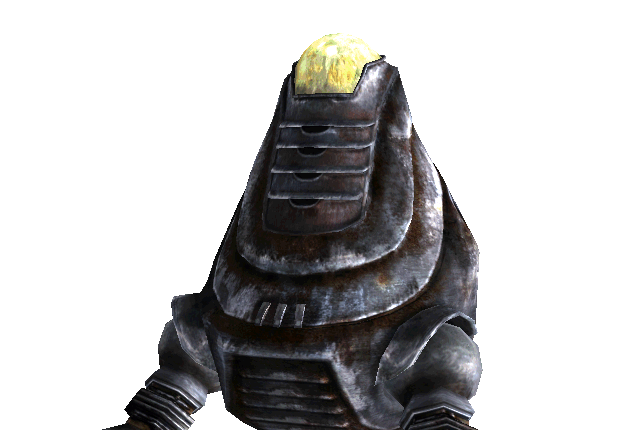 File:Protectron char.png