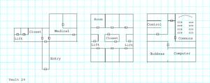 VB DD05 map Vault 29