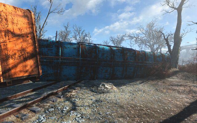 File:Distress-Signal-Exterior-Traincar3.jpg