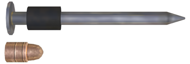 File:FNVLR Nail Projectile.png
