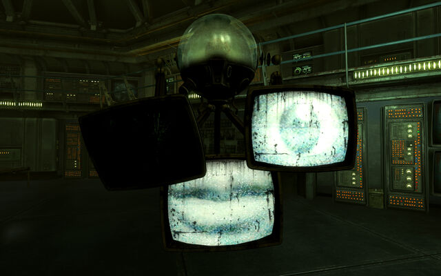 File:Doctor Mobius.jpg