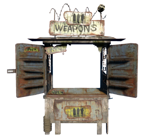 File:FO4NW Weapons Dealer.png