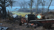 FO4 Mass Fusion disposal site (1)