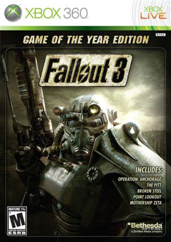 File:Fallout 3 goty.jpg