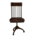 Fo4-Chair3.png