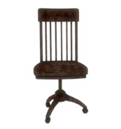Fo4-Chair3