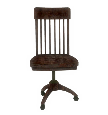 File:Fo4-Chair3.png
