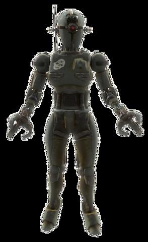File:GunnerAssaultron-Fallout4.png