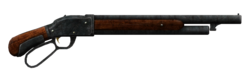 Lever-action shotgun.png