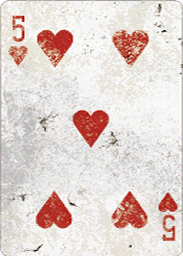 File:FNV 5 of Hearts.png