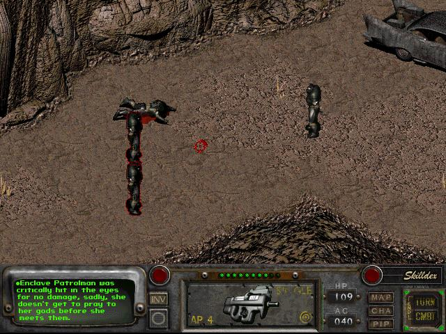 File:Fallout2instantkill.jpg