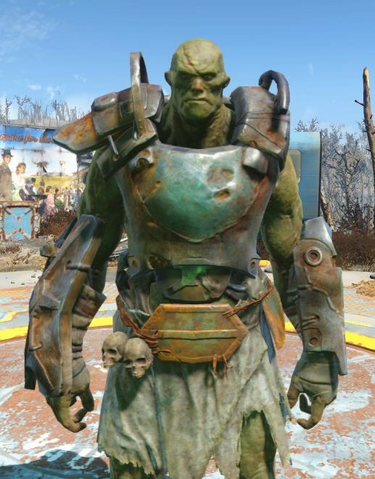 File:Fallout4SuperMutant.png