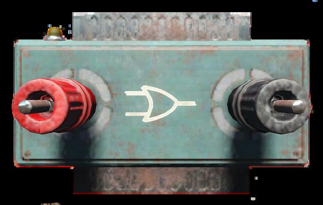 File:OR logic gate.png