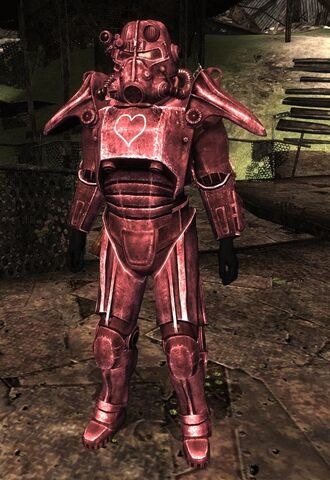 File:Pink Power Armor.jpg