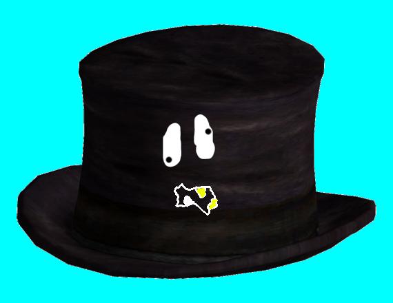 File:PipMan's Top Hat.png