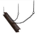 Swinging beam2.png