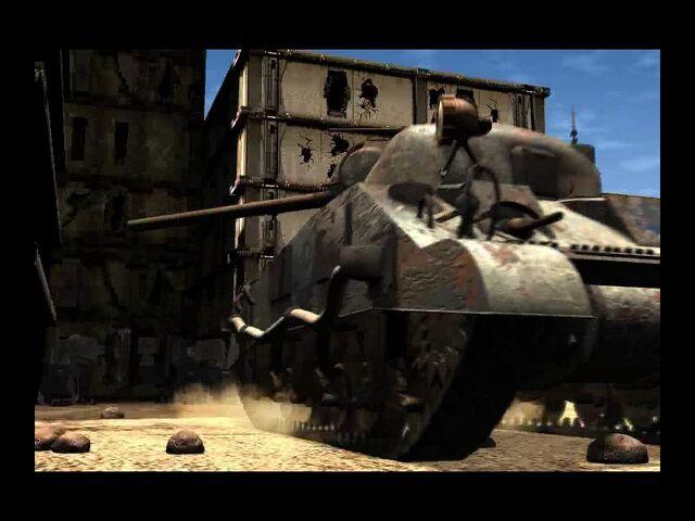 File:Tank end.jpg