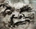 Beserkface