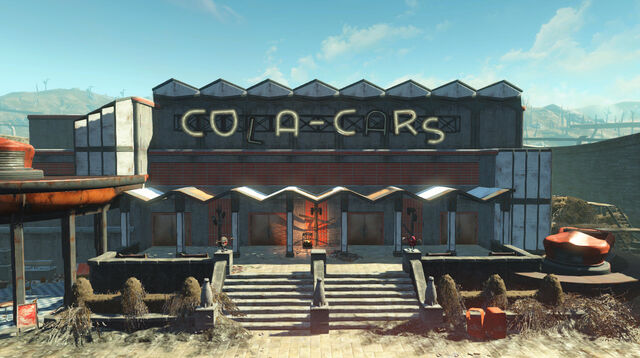 File:ColaCars-NukaWorld.jpg